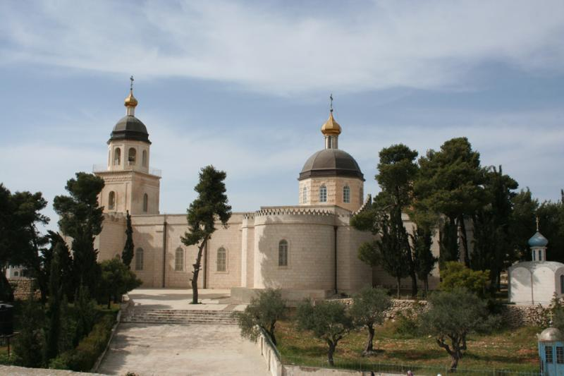 Russian_Church_Hebron